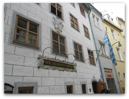 beer-and-oktoberfest-museum