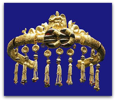 ancient-greek-jewelry