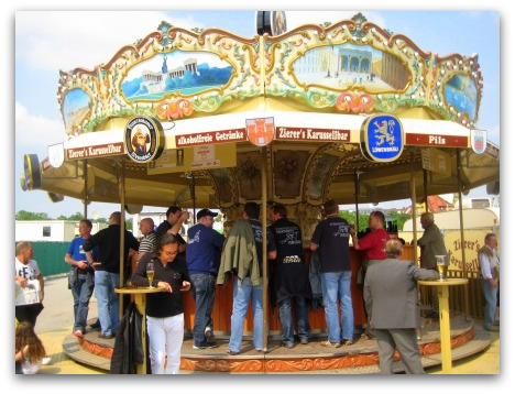 munich-festival-beer-bar