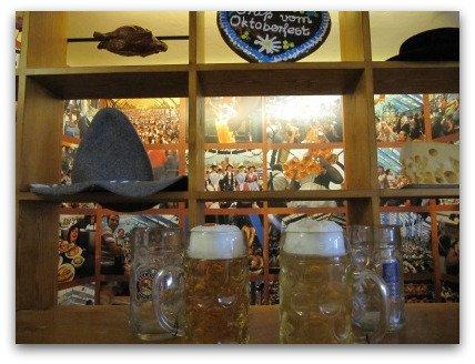 munich-oktoberfest-museum