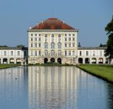 munich-attractions-guide