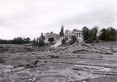 1951-aug-storm-100kmr