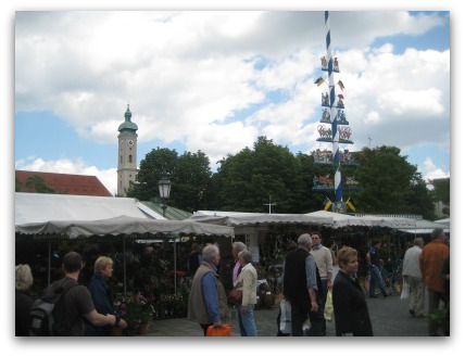munich--food-market-germany