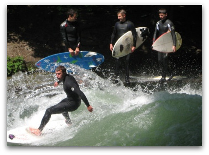 munich-surfing-park