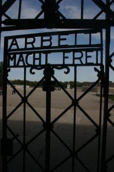 dachau-concentration-camp-munich