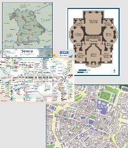 destination-munich-maps