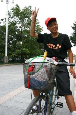 kid-on-bike-china