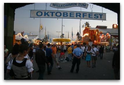 oktoberfest-entrance