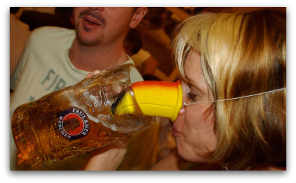 oktoberfest-girl-with-beak