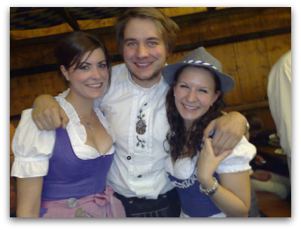oktoberfest-group-shot-having-fun