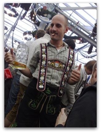oktoberfest-guy-looking-funny