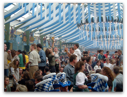 oktoberfest-inside-tent-party-fun-germany