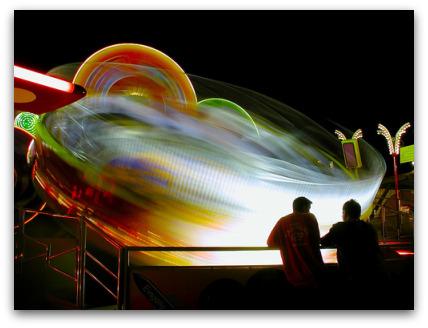 oktoberfest-ride-whirl-spin