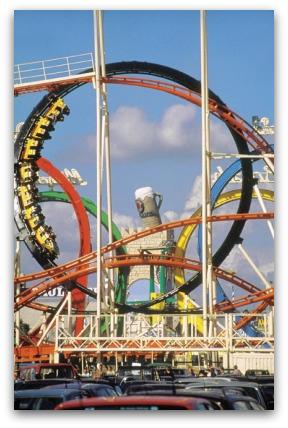 oktoberfest-roller-coaster