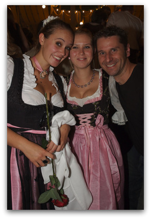 oktoberfest-traditional-german-dress