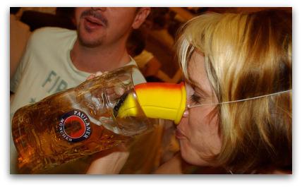 oktoberfest-girl-with-beak