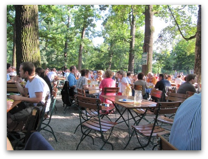munich-beer-garden-weather