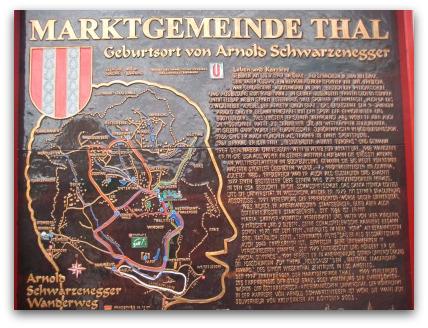 schwarzenegger-birthplace-austria
