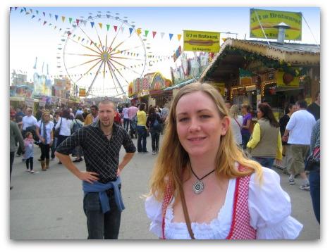 fruhlingsfest-visitors
