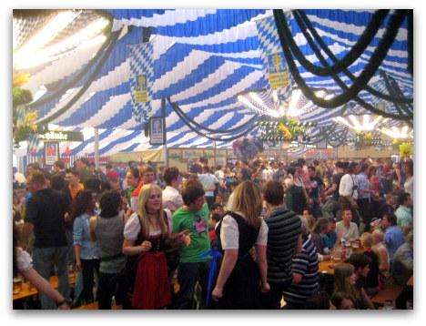 munich-spring-festival-augustiner-beer-tent
