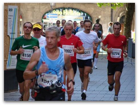 munich-marathon-3