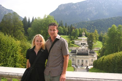 what-to-do-in-bavaria