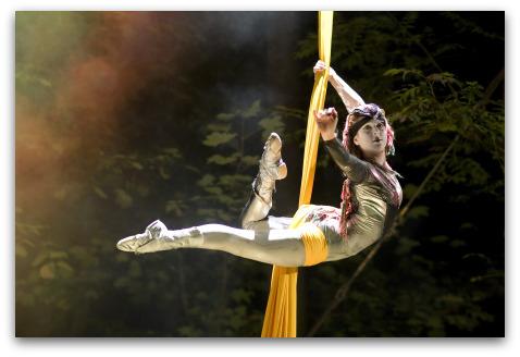 acrobat-munich-kaltenberg