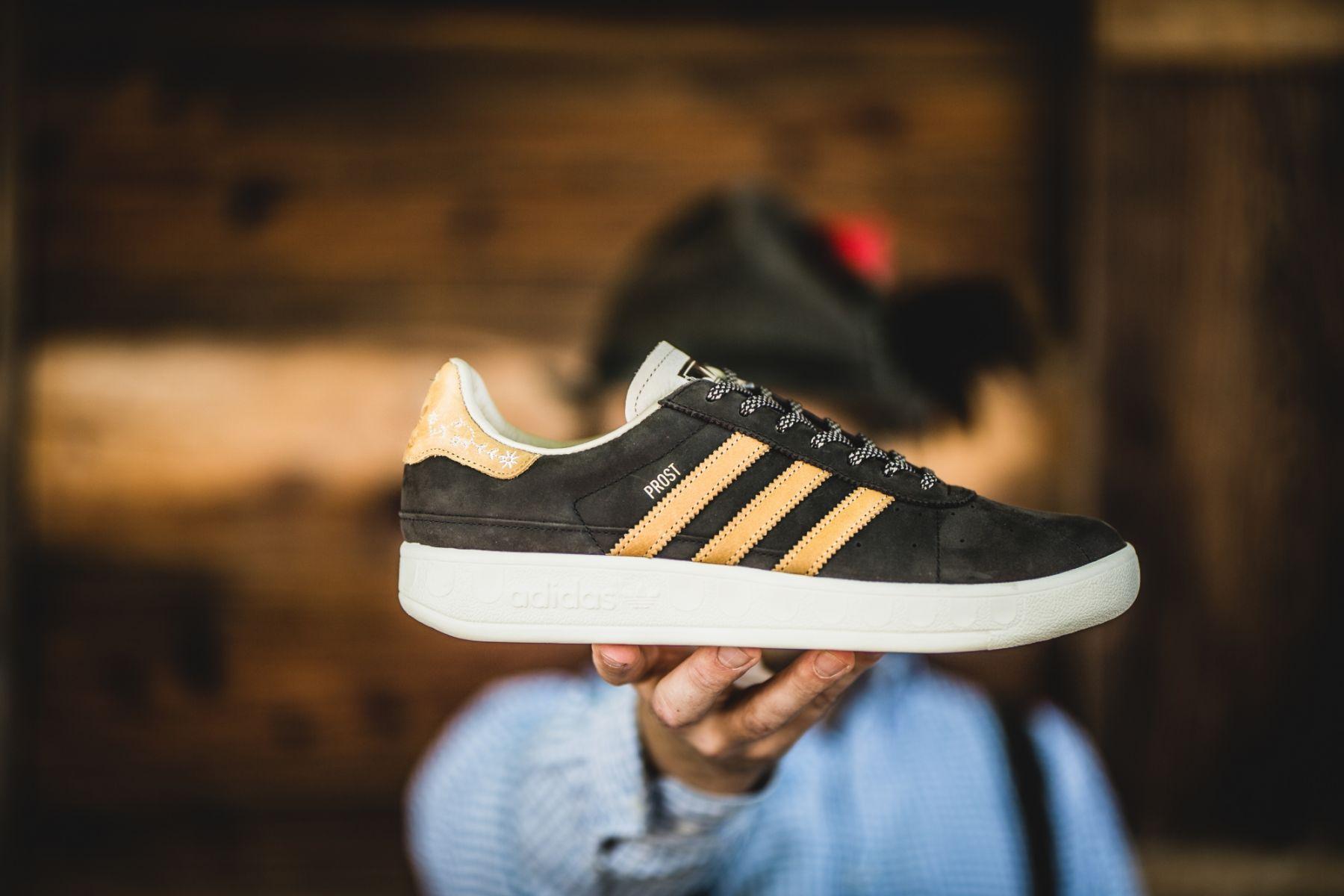 adidas-oktoberfest-sneakers-new