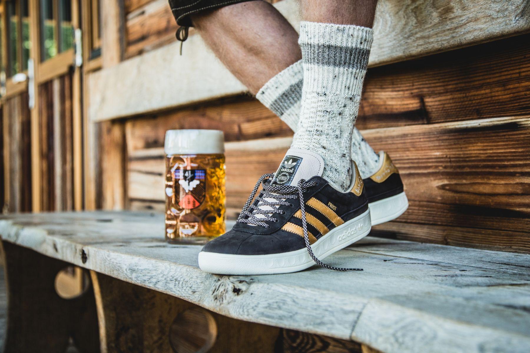 adidas-oktoberfest-sneakers
