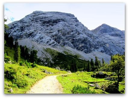 alps-mountains-near-austria
