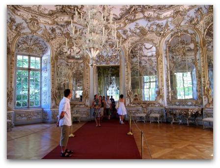 amalienburg-hall-of-mirrors