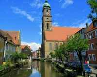 amberg germany