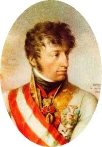 archduke-charles