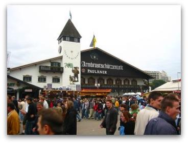 armbrustschutzenzelt-oktoberfest-tent