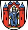 aschaffenburg-coat-of-arms