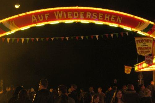auf-wiedersehen-from-the-plarrer