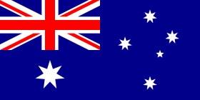 australia-flag