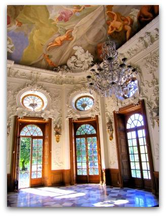 badenburg-banquet-hall