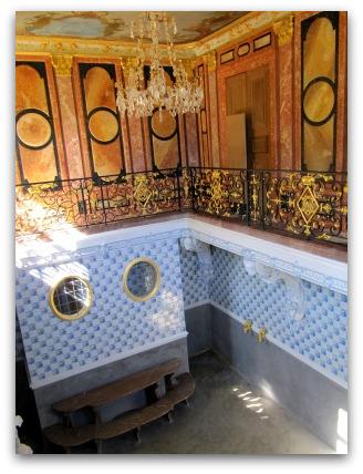 badenburg-bath