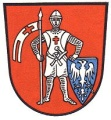 bamberg-coat-of-arms