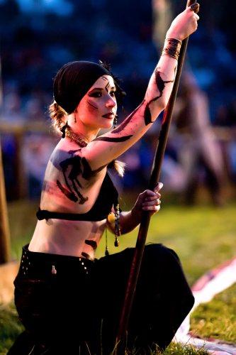 barbarian-girl