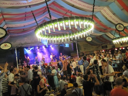 bavarian-beer-tent