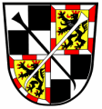 bayreuth-coat-of-arms
