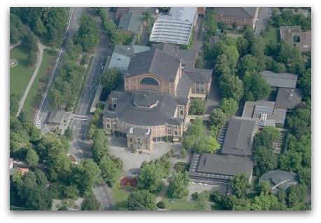 bayreuth-festspielhaus-germany-bavaria-wagner