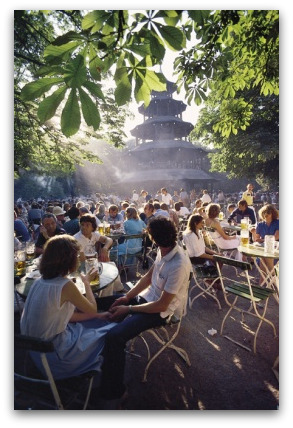 beergarden-chinese-tower-munich