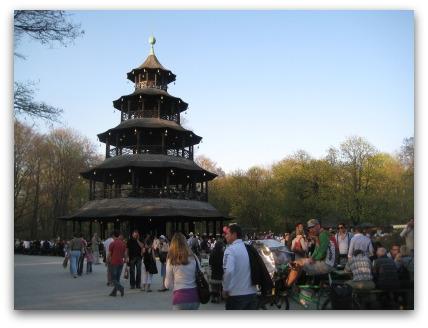 beergarden-chinesischer-turm