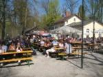 beergarden-flaucher-thumb
