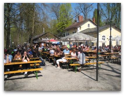 beergarden-flaucher