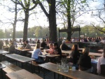 beergarden-seehaus-thumb