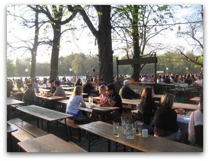 beergarden-seehaus